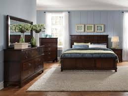 Cheap Wooden Bedroom Furniture by Solid Wood Bedroom Furniture Gallery Of Bedrooms Superb Bedroom