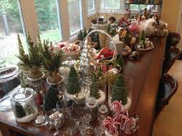 Popular Home Decor Blogs Home Decor Top Beautiful Homes Decorated For Christmas Home