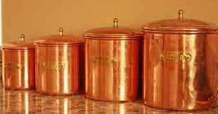 Kitchen Decorative Canisters Photos Of Decorative Kitchen Canistersoffice And Bedroom