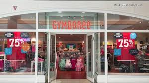 target saugus black friday hours gymboree closing 350 stores here is the list