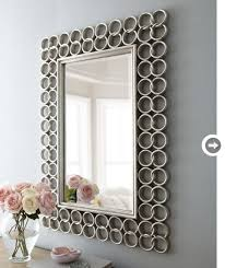 Download Mirrors And Wall Decor Gencongresscom - Living room mirrors decoration