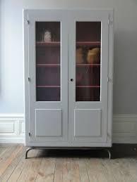 armoire vintage enfant decoration armoire ancienne armoire placard les decoration de