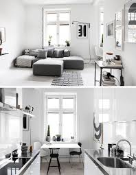 Scandinavian Interior Design by Scandinavian Interior Design U2013 Modern House