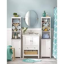 bathroom vanities and linen cabinet sets benevolatpierredesaurel org