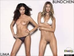 Adriana Lima celebrity naked pics   Celebrity leaked Nudes Pinterest