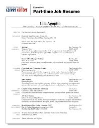 lab technician resume sample dental resume sample pdf cv samples india lab technician resume template free word pdf doent cv samples india lab technician resume template free word pdf doent