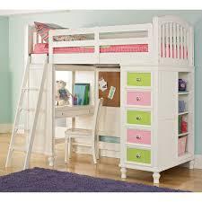 space saving bedroom furniture u2013 space saving bedroom furniture