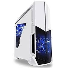 black friday 2016 amazon computer parts amazon com skytech archangel st fx6300 8gb1tb gtx750ti gaming