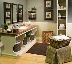 Bathroom Wall Shelving Ideas by Elegant Bathroom Wall Cabinet