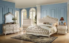 Bedroom Suites For Sale Best Of The Best King Bedroom Set Adorable King Size Bedroom