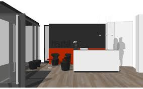 small coffee shop design ideas others extraordinary home design