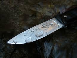 Fallkniven Kitchen Knives by Fallkniven Appreciation Bushcraft Usa Forums