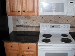 Wall Tiles Kitchen Backsplash by 100 Designer Tiles For Kitchen Backsplash 21 Arabesque Tile