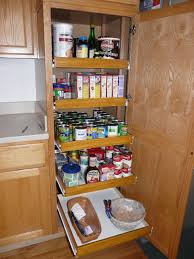 Best Spice Racks For Kitchen Cabinets Kitchen Furniture Kitchen Closet Drawers And Spice Cabinet