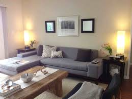 luxury small living room furniture ideas for home decor