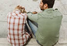 take a warm shower before bed to help sleep greatist 19 smart ways to fix a stale relationship