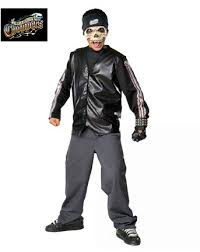Scary Teen Halloween Costumes Halloween Costumes Sociological Images