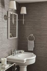 bathroom bathroom storage ideas bathroom theme ideas modern