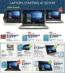 are best buy black friday deals available online best buy canada black friday flyer u0026 deals 2015
