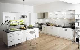 Kitchen Cabinet Glass Kitchen White Kitchen Cabinet Glass Black Countertop Brown Solid