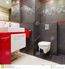bathroom design magnificent red bathroom accessories sets red