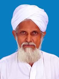 Abdul Azeez Madani