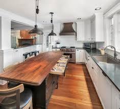 Design Line Kitchens Design Line Kitchens Home Decoration Ideas