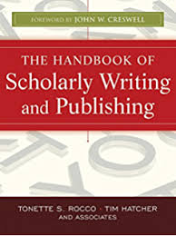 Writing the Successful Thesis and Dissertation  Entering the     Amazon com