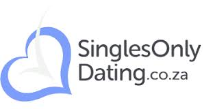 Singles Only Dating South Africa  Black    Find a black partner today  Enter your details