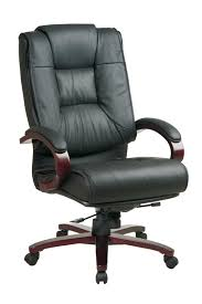 Swivel Chair Base Office Office Chairs Ideas With White Leather Swivel Executive