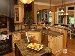 furniture country kitchen cottage kitchen unusual kitchen design