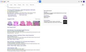 mazad online google tests a cleaner look for search dubai mazad blog