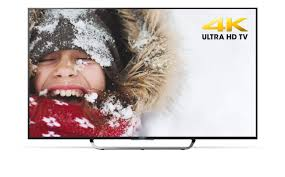 black friday deals tvs black friday sales 2015 amazon u0027s best 4k tv deals