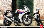 Các sản phẩm mới của <b>Honda</b> trong <b>năm 2013</b> !!