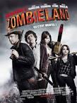 """Afficher """"Bienvenue à Zombieland"""""""