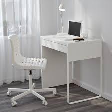 Modern White Office Desks Modern White Office Furniture White Modern Designer Office
