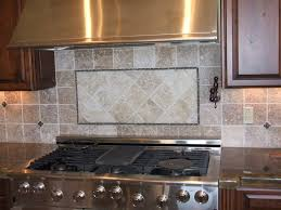 Perfect Wonderful Stick On Backsplash Tile Peel And Stick Kitchen - Peel on backsplash