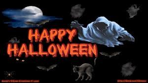 happy halloween hd wallpaper halloween wallpapers free downloads 61 wallpapers u2013 adorable