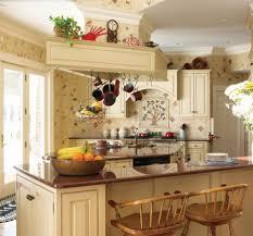 creative diy kitchen storage u2013 home improvement 2017
