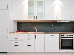 one wall kitchen designs designing a small one wall kitchen smart