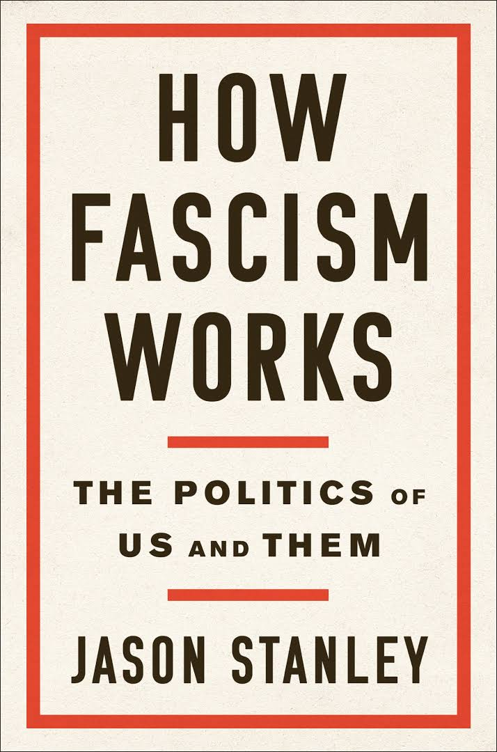 Image result for How Fascism Works