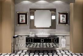 oasis daphne collection by oasis luxury bathroom design