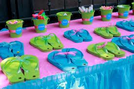 Home Party Ideas Tween U0026 Teen Party Ideas Surf U0027s Up U0026 Bollywood Design Dazzle