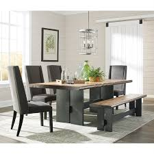 living set shop scott living set of 2 ash matte parsons chairs at lowes com
