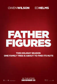 Click to preview: Father Figures