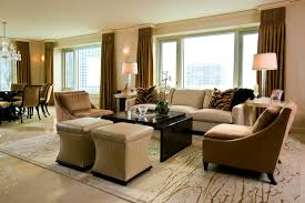 apartments prepossessing ideas about furniture arrangement