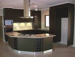 How To Design Your Own Kitchen Layout Kitchen Considering The Cost Need And Taste When You Design