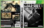Bo2 Xbox 360 Download