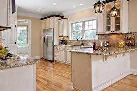 How To Design Kitchen Lighting by Kitchen Island Ideas With Legs Stunning Kitchen Island Designs