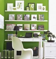 desk in small living room home office 89 small office design